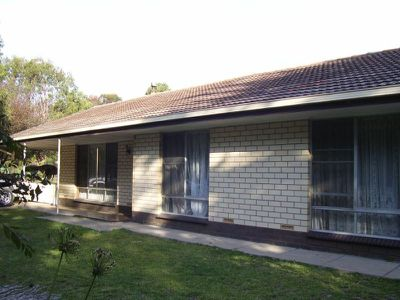 11496 Southern Ports Highway, Millicent