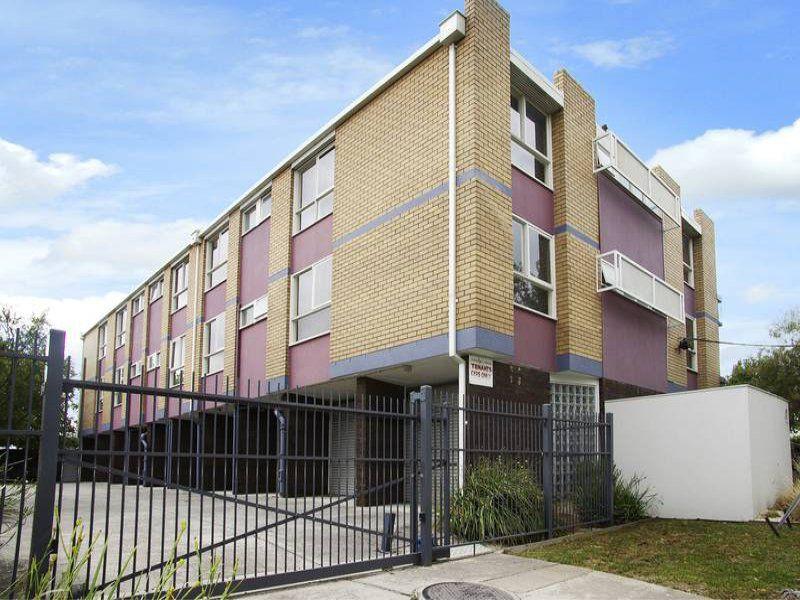 2 / 4 Fitzroy Street, Geelong