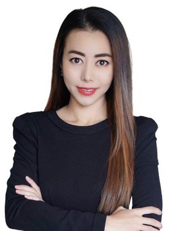 Tannie Guaisomboon