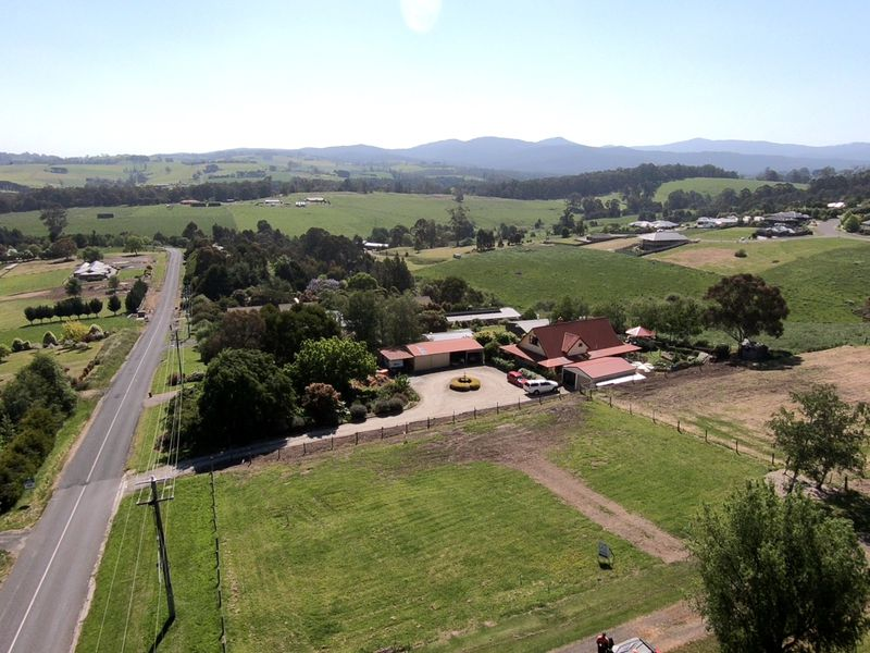 Lot 3, Lot Becky Lane , Neerim South