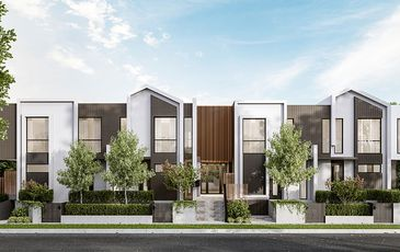 26-28 Flower Street, Essendon