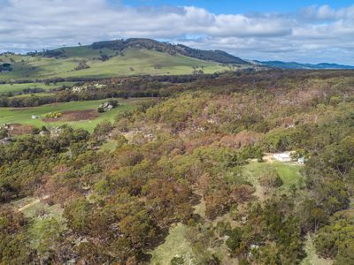 220 Allisons Road, Nulla Vale