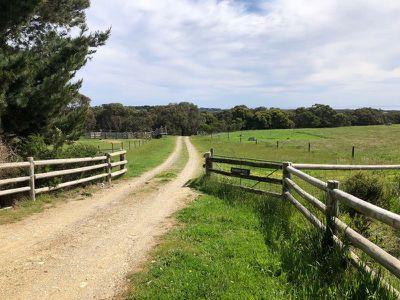 1810 Walkerville Road, Walkerville