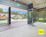 Shop 1 / 56 North West Arm Rd, Gymea