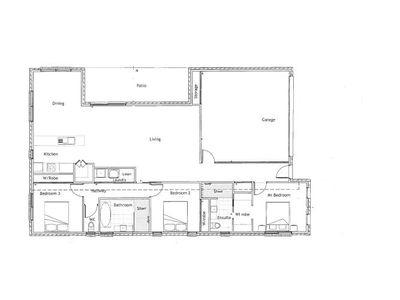 Lot 26 Hill Court, Wynyard