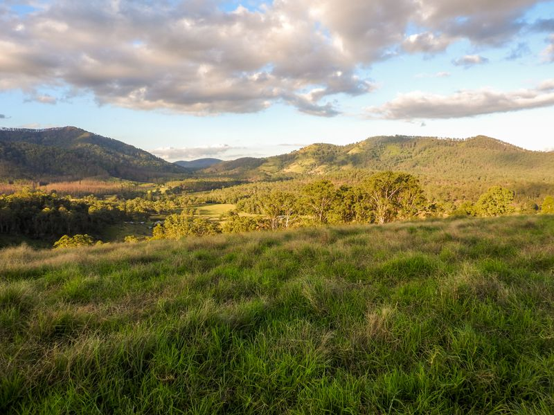 Lot 1, Norwood Lane, Mount George Via, Wingham