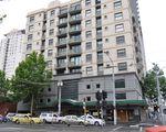 1017 / 585 La Trobe Street, Melbourne