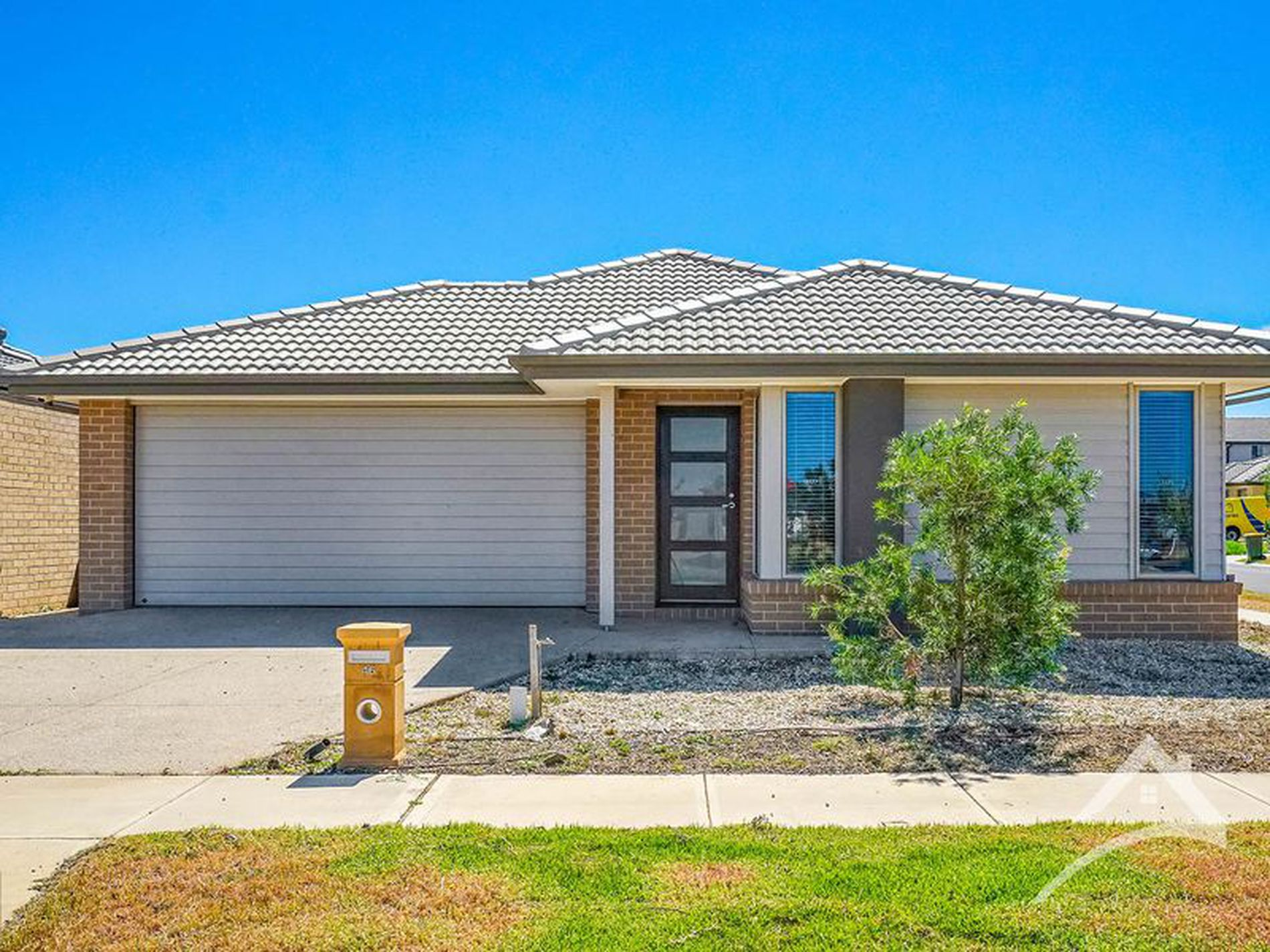 46 Mirka Way, Point Cook