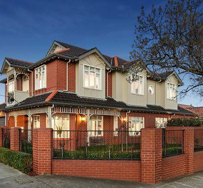78 Bulla Road, Strathmore