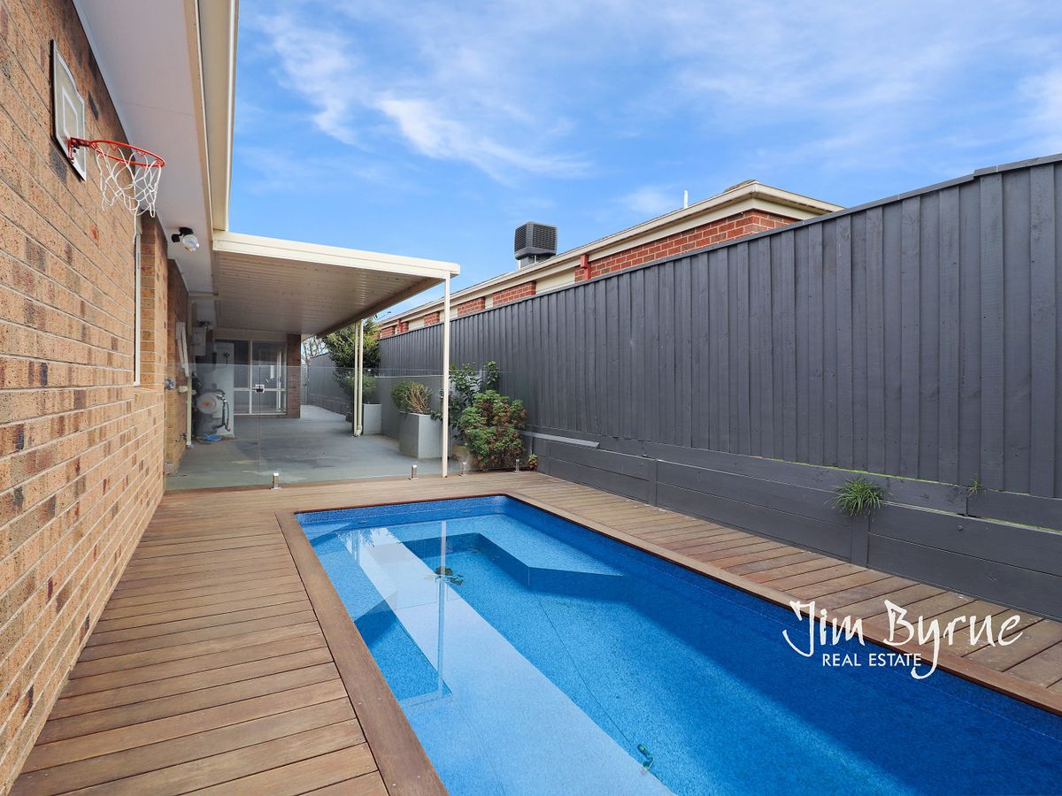 14 Monarch Road, Berwick