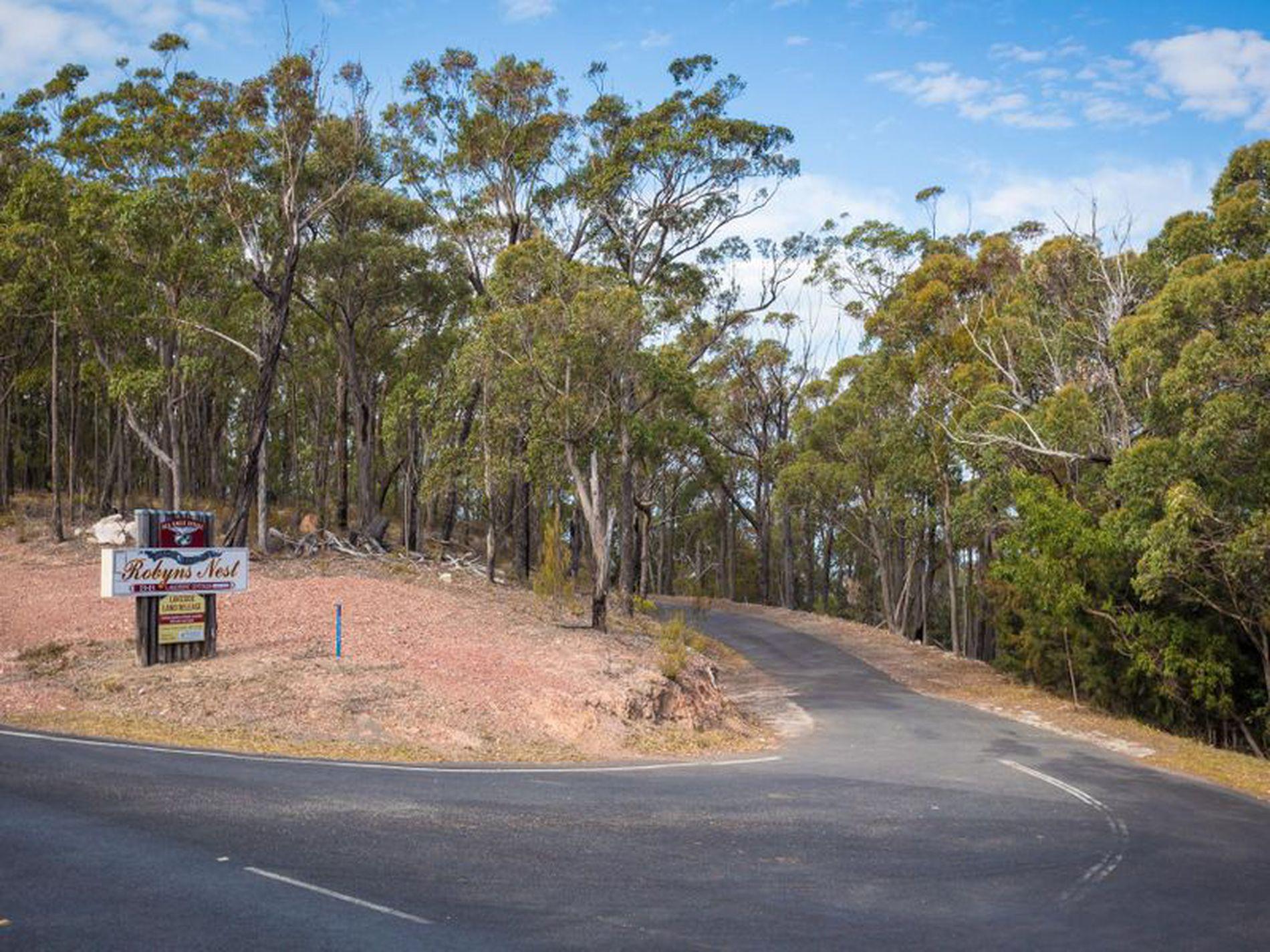 188 Merimbula Drive, Merimbula