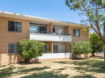 Unit 12, 116 Royal Street, Tuart Hill