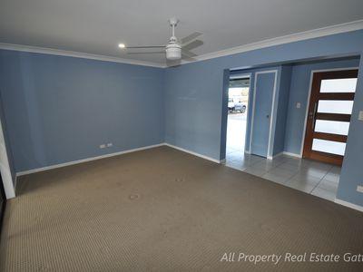 255 Old Toowoomba Road, Gatton