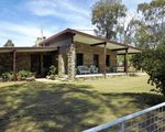 940 Camp Creek Road, Atholwood