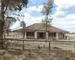371 Cohuna Island Road, Cohuna