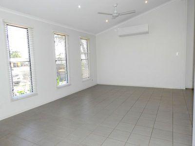 7A Barcoo Drive, Moranbah