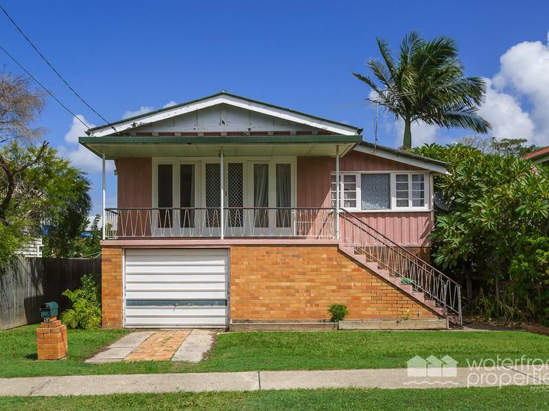 11 Duffield Rd, Margate