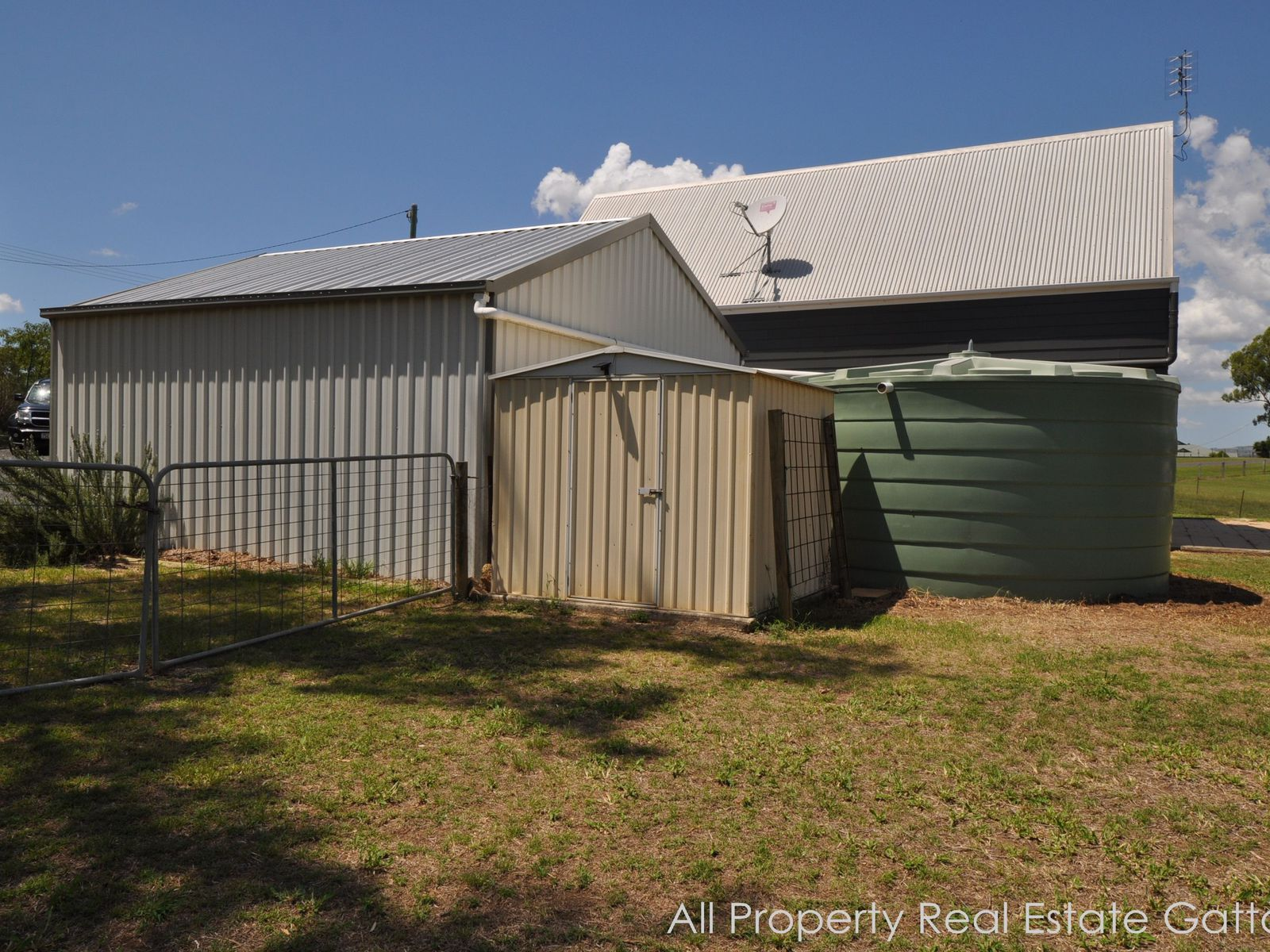 36 Foster Court, Winwill