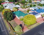 81 Wehl Street North, Mount Gambier