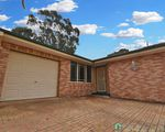 20A Merle Street, Chester Hill