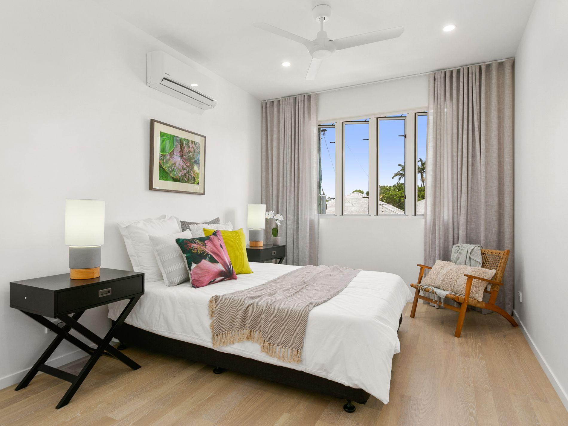 7 Denbeigh Street, Parramatta Park