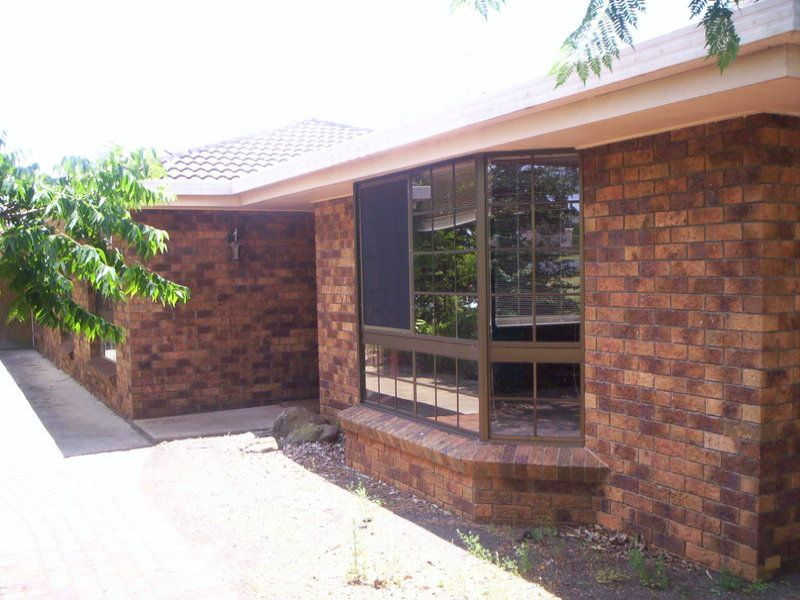 415 Hume Street, Toowoomba