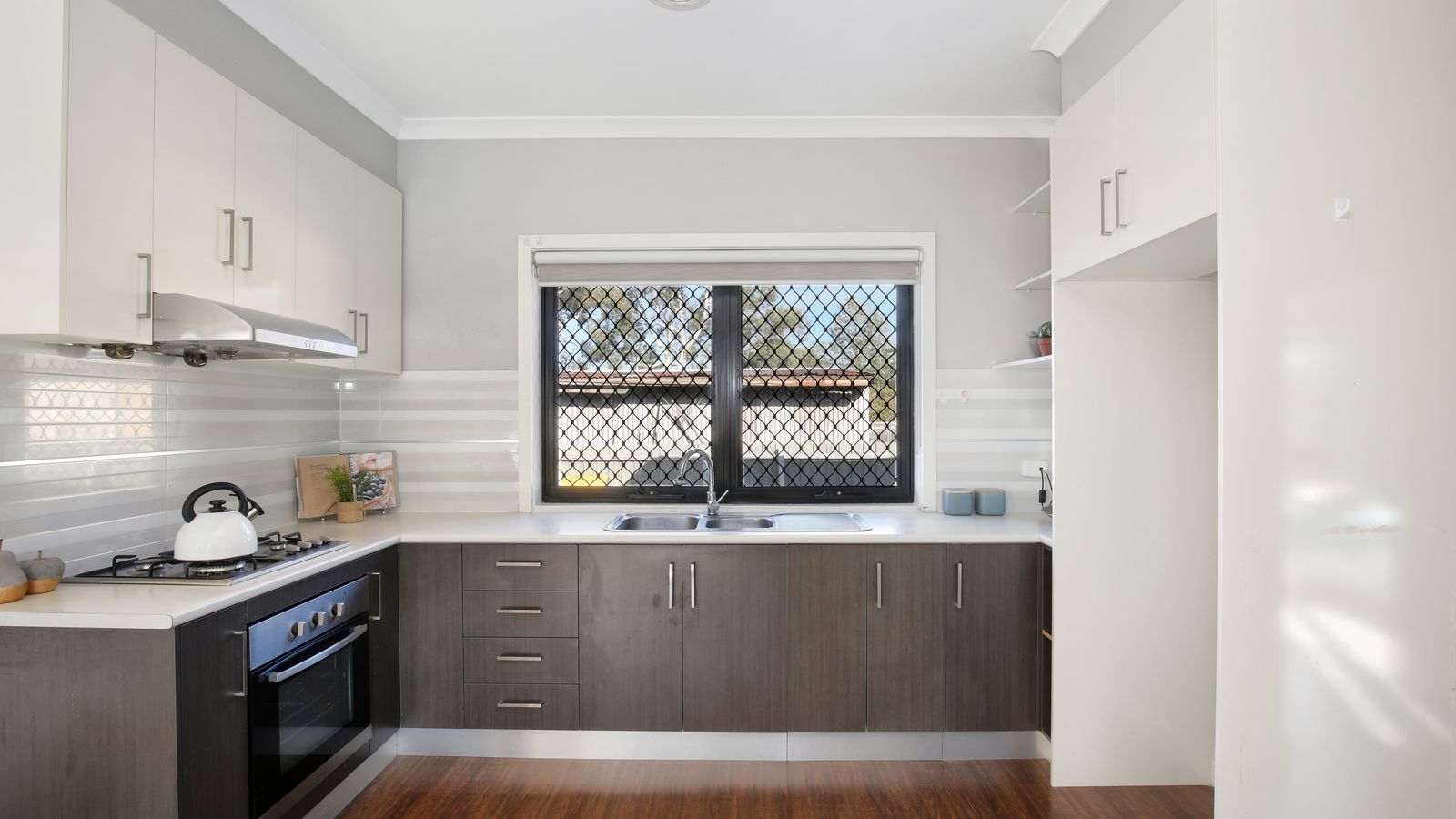 2 / 29 Pickett Street, Reservoir