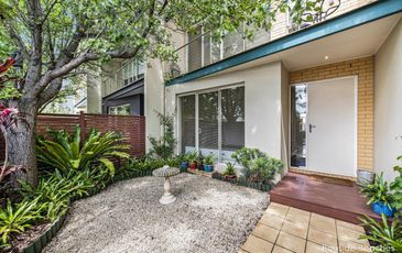 243 Balcombe Road, Beaumaris