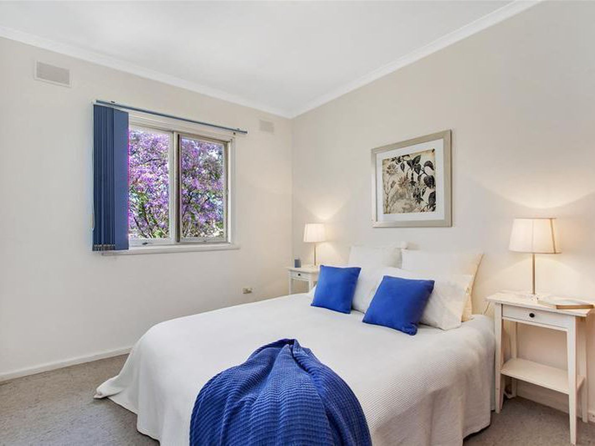 7 / 27 Thames Street, Clarence Park