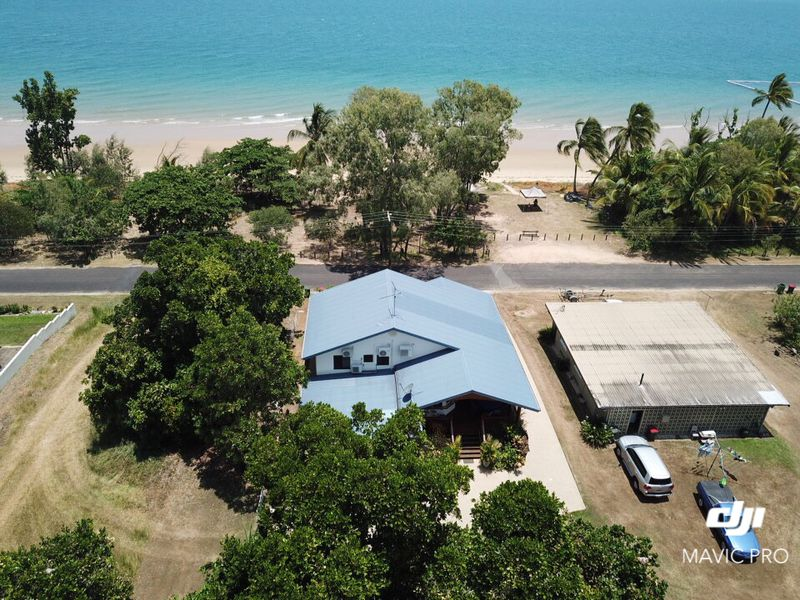 144 Kennedy Esplanade, South Mission Beach