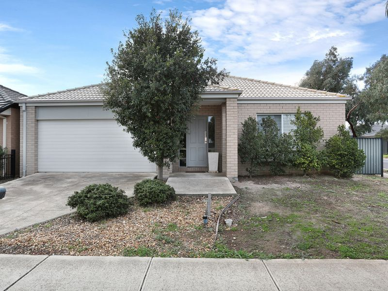 32 Wickford Road, Tarneit