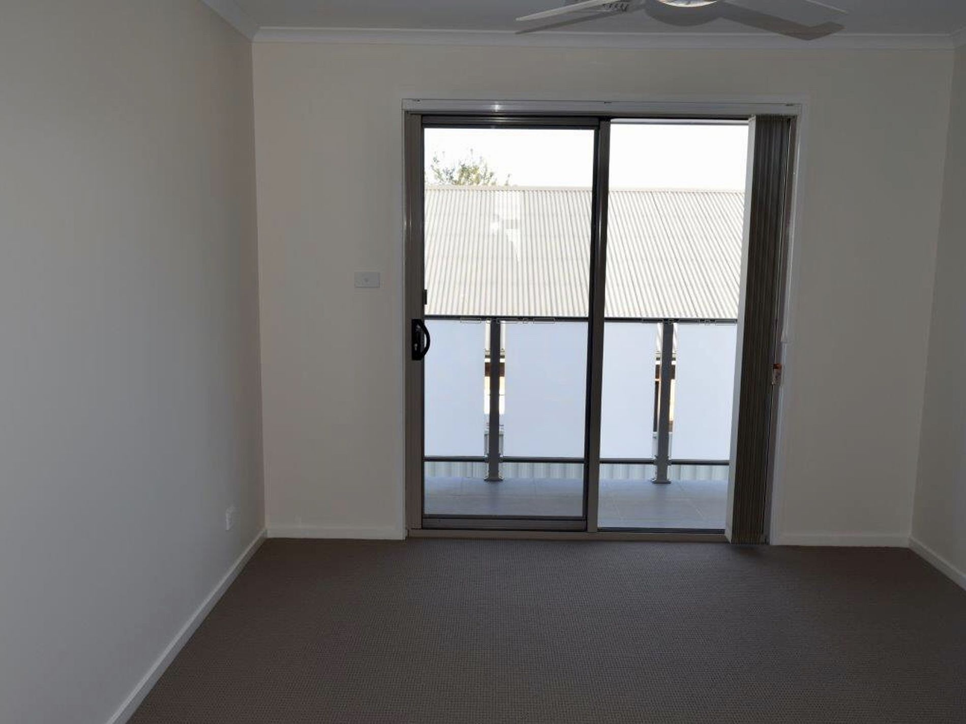 2 / 17 Dodsworth Street, Greenleigh