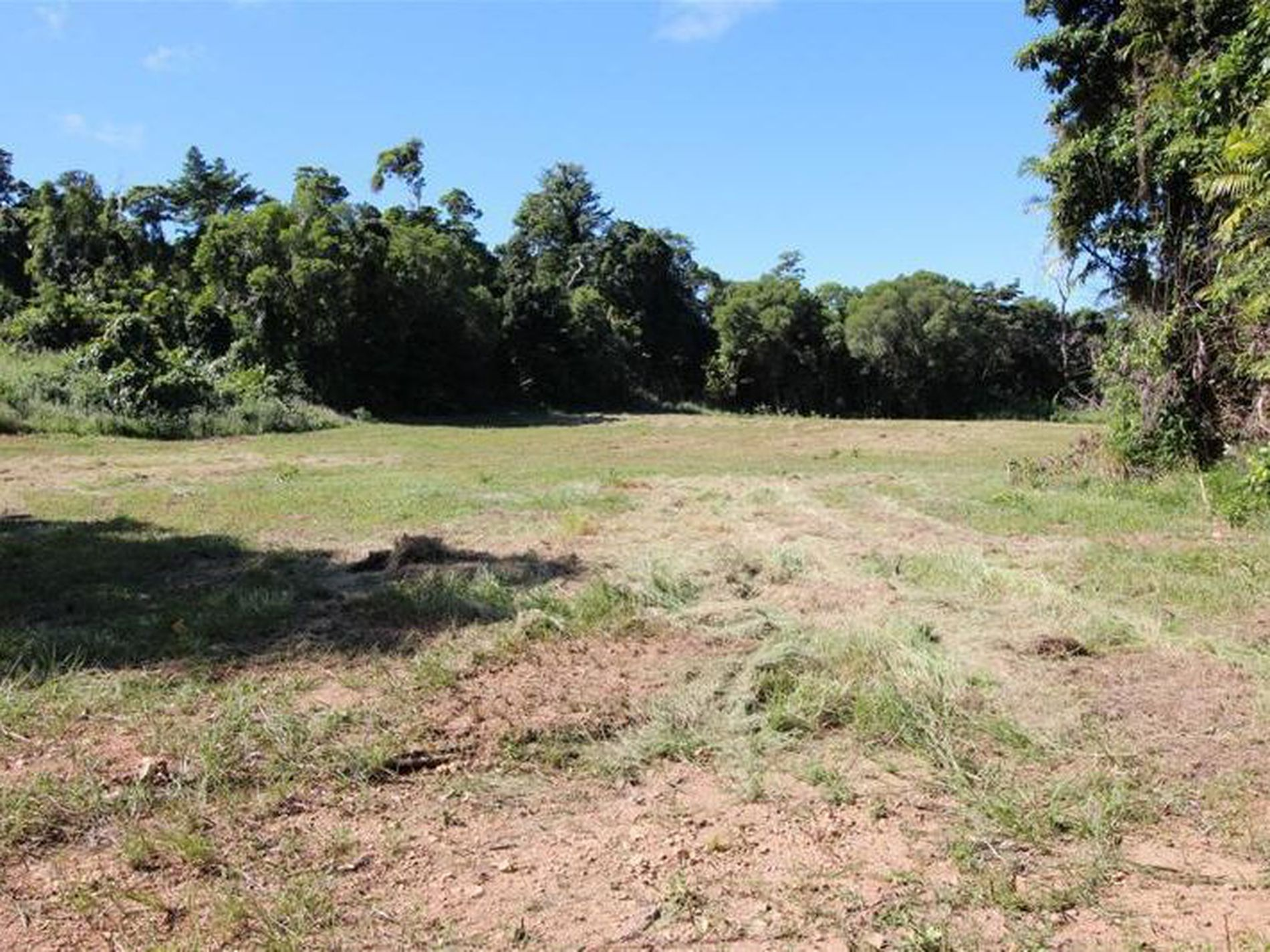 Lot 6, Lot 6 Lindsay Road, Carmoo