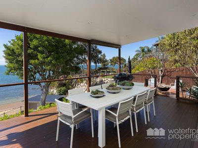 16 Whytecliffe Pde, Woody Point